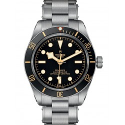 Replica Tudor Black Bay Fifty-Eight Watch M79030N-0001