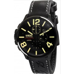 Replica U-Boat Capsoil watch 8109