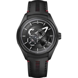 Replica Ulysse Nardin Freak Watch 2303-270.1/BLACK