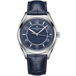 Replica Vacheron Constantin FiftySix Watch 4600E/000A-B487